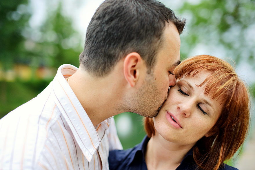 Dating slovenian